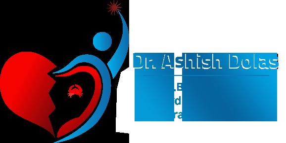 Dr. Ashish Dolas