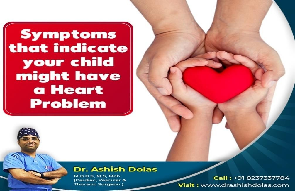 Dr. Ashish Dolas_Heart Surgeon in Pune